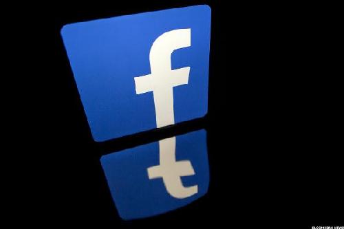 Những lưu ý khi bạn bán hàng qua Facebook