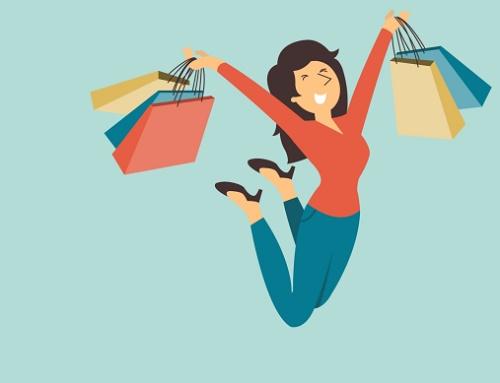 Cách chăm sóc khách hàng cho những người kinh doanh mỹ phẩm
