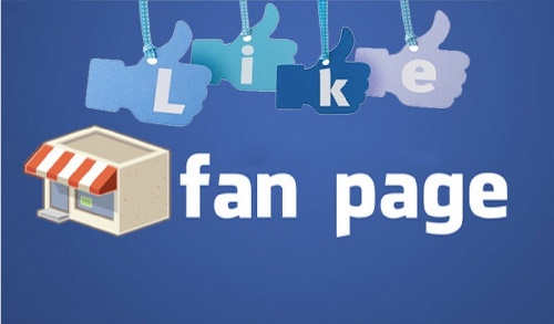 Làm sao để quảng cáo Facebook hiệu quả?