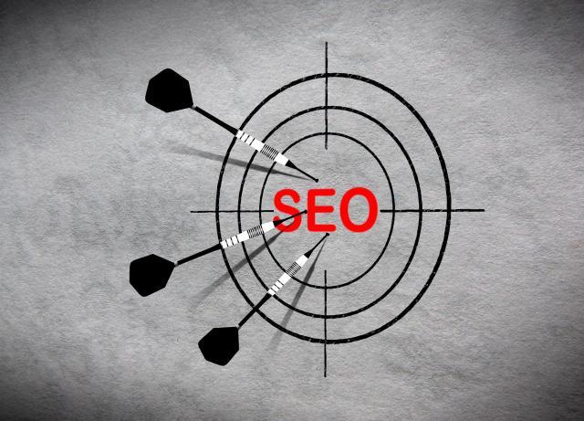 giai-phap-marketing-online-seo