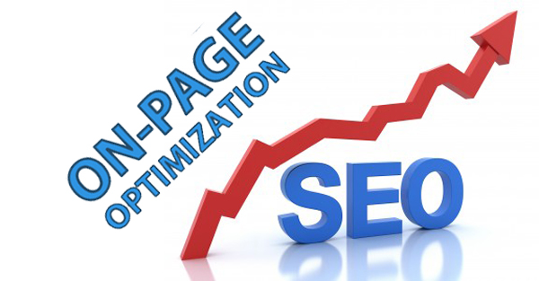 giai-phap-marketing-online-seo-on-page