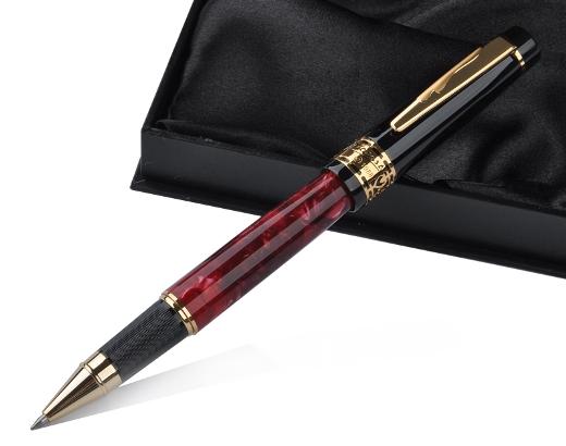 Quà tặng bút bi đẹp