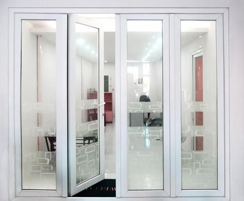 cửa đẹp cho căn nhà của bạn