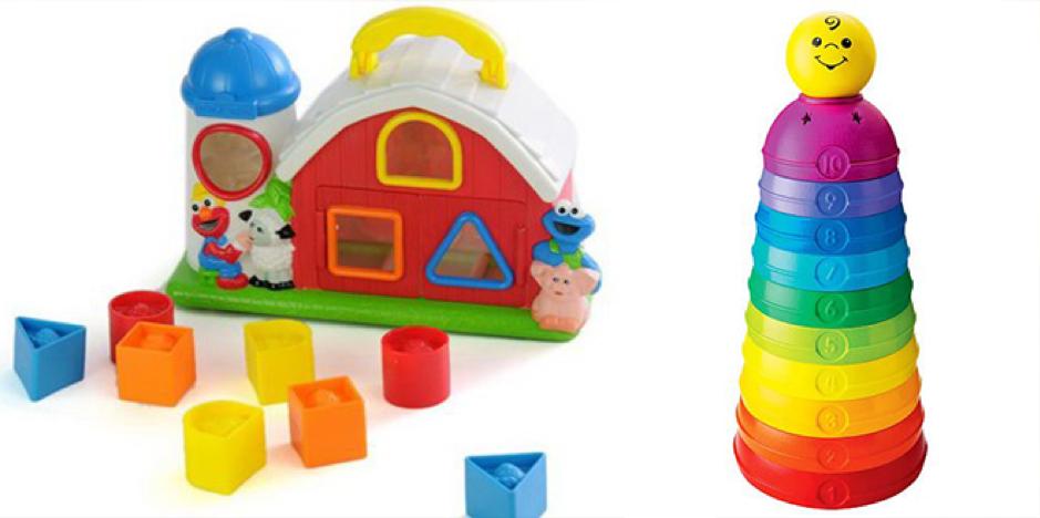đồ chơi trẻ em 1
