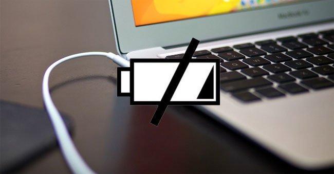 sac laptop bi hong