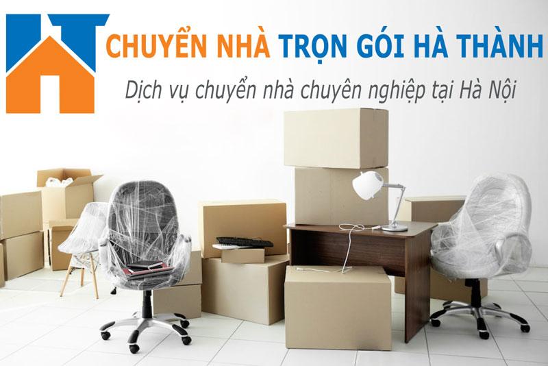 dich-vu-chuyen-nha-tron-goi-Ha-Thanh