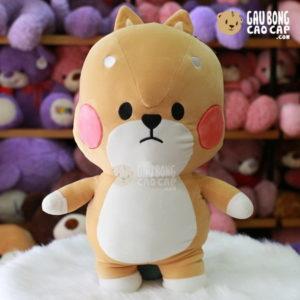 Gấu bông có chất lượng cao 100% cotton