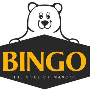 Shop BINGO chuyên cung cấp gấu bông và cho thuê mascot