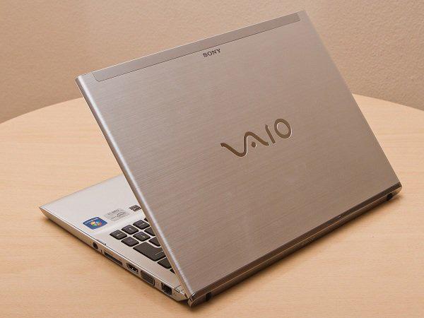 laptop-cony-co-thiet-ke-dep-sang-trong