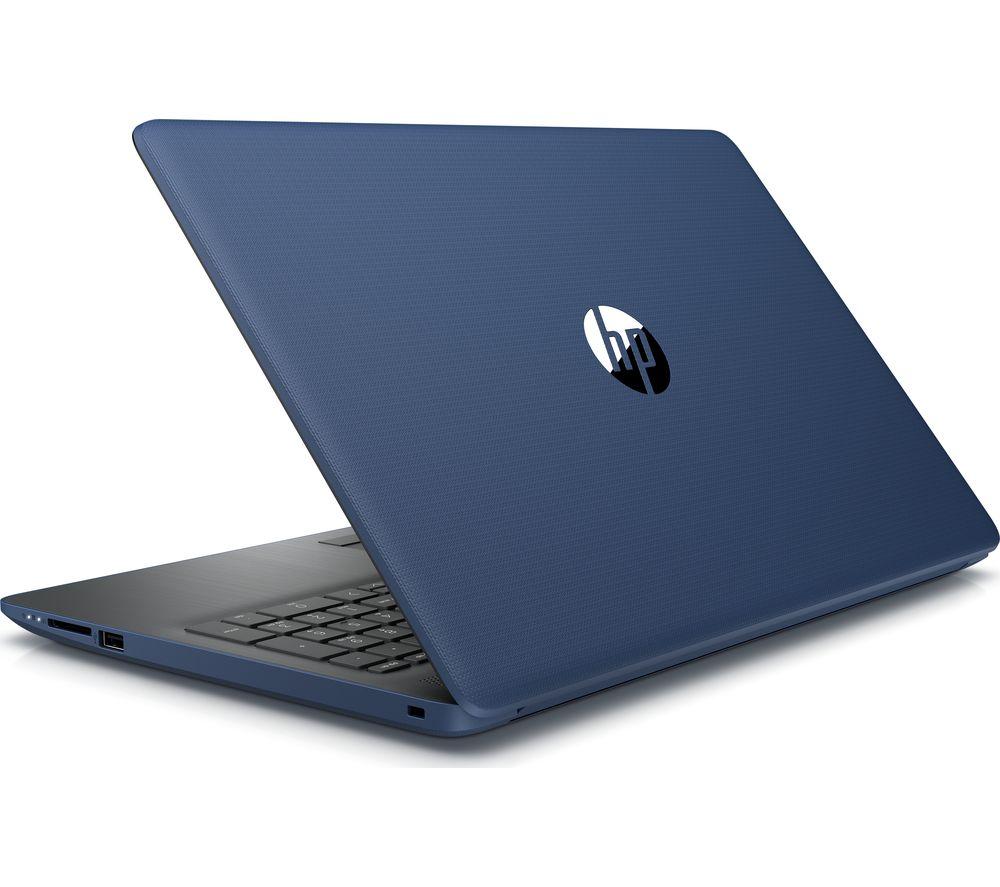 laptop-mang-lai-su-gon-nhe-thuan-tien