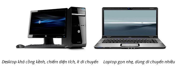 nen-su-dung-may-tinh-case-hay-laptop-lam-may-tinh-van-phong