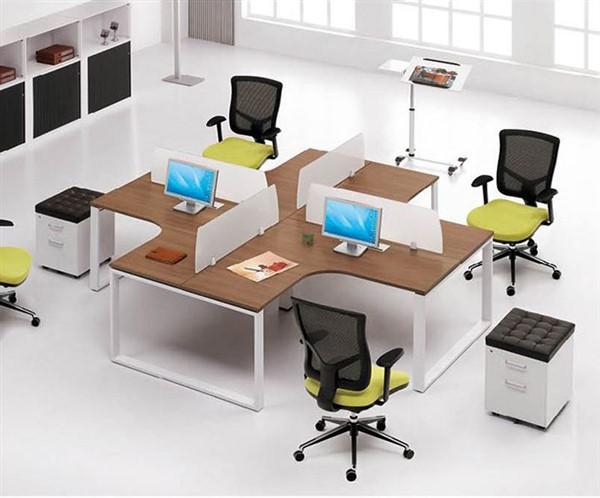 thiết kế bàn ghế văn phòng