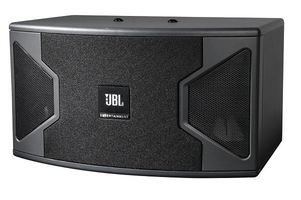 Loa karaoke JBL có nguồn gốc từ Mỹ