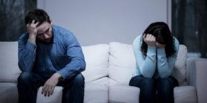 Dịch vụ ly hôn tại TPHCM