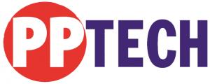 """Công ty hoạt động với slogan """"PPTECH luôn mang đến sự Hoàn hảo"""""""