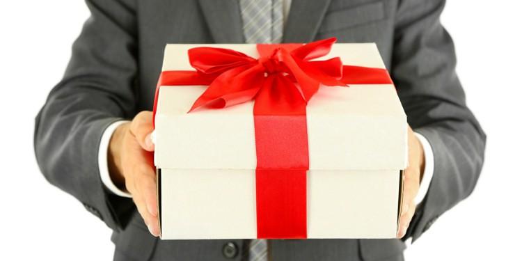 Quà tặng doanh nghiệp tại hà nội