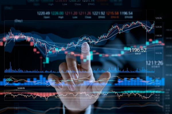 Thị trường Forex hoạt động xuyên suốt 5 ngày/tuần