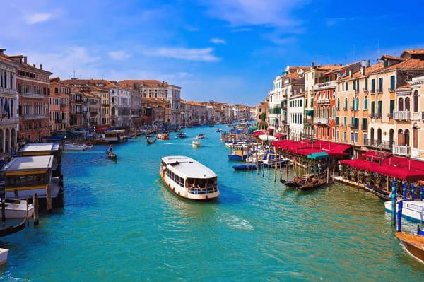 Tại sao nên chọn Malta là điểm đến để định cư?