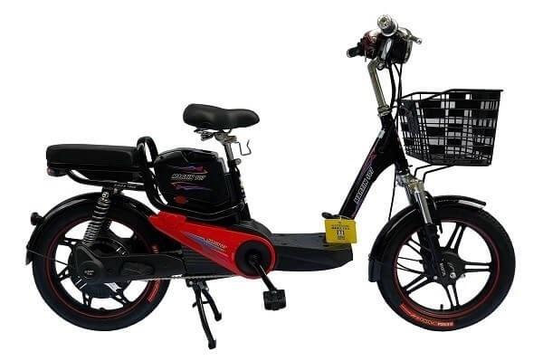 Những tiêu chí chọn mua xe đạp điện giá rẻ, chất lượng