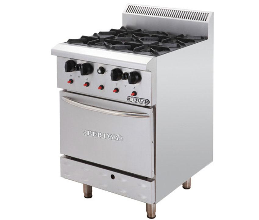 Đây là dòng thiết bị hiện đại nhất không thể thiếu ở các gian bếp chuyển nghiệp