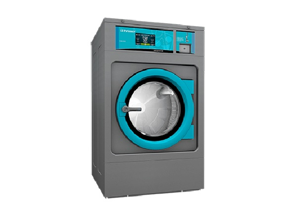 Máy giặt công nghiệp Primer