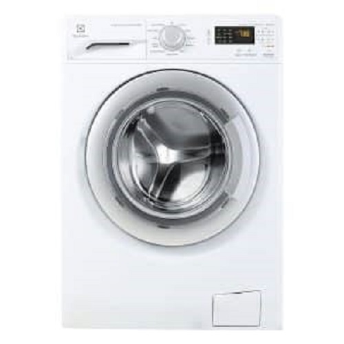 Máy giặt Inverter Samsung WD85K5410OX 8kg