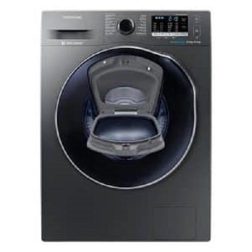 Máy giặt khô gia đình tốt nhất