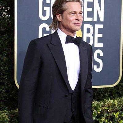 Cách ăn mặc tuyệt vời của sao Hollywood