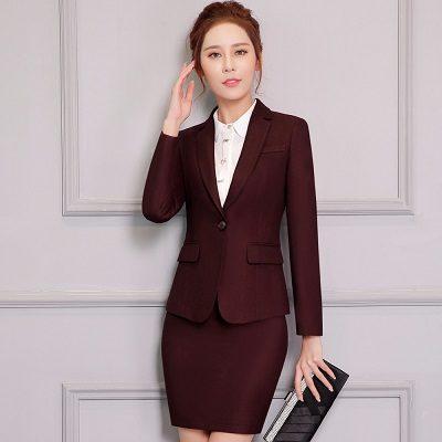 5 cách phối đồ với áo vest nữ đẹp nhất vừa đi làm vừa đi chơi