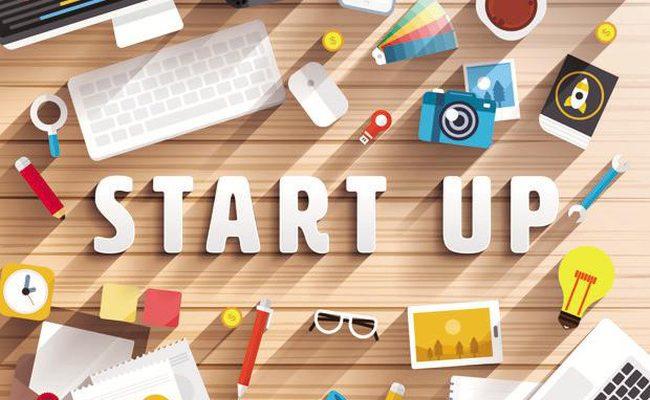 Quy trình thành lập công ty startup & các lưu ý không thể bỏ qua
