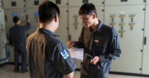 Quản lý chung cư căn hộ tại Hà Nội
