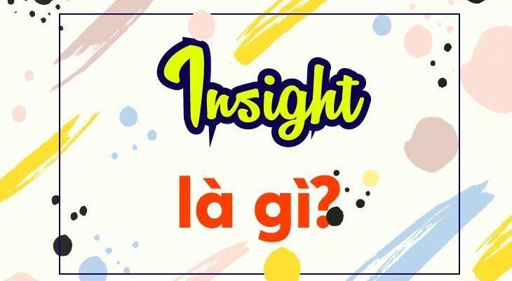 Insight La Gi 2
