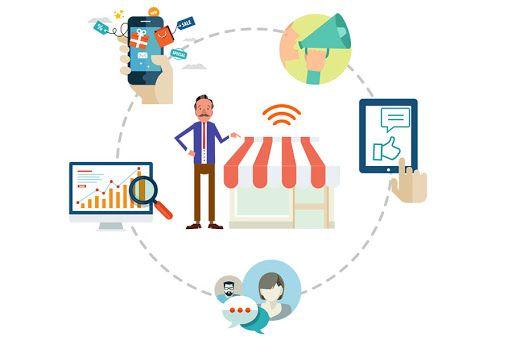 Lợi ích của wifi marketing