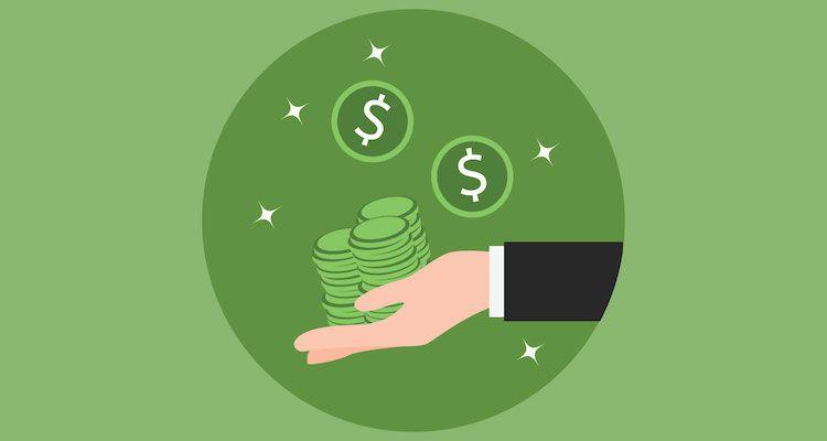 nhà phân phối affiliate được hưởng lợi gì