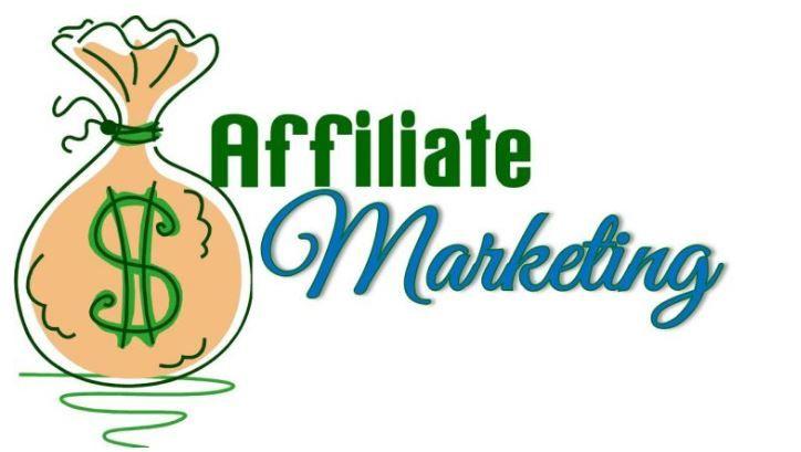 Nha phân phối Affiliate Marketing được hưởng lợi gì