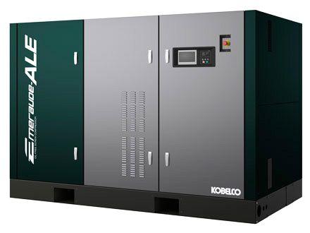 Standard Compressor05
