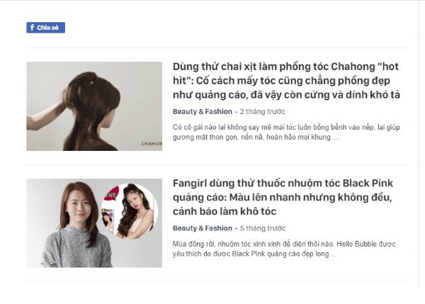 Tham Khao Content Cac Website Lon