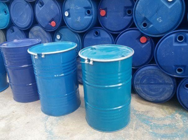Butyl Cellosolve được sử dụng khá phổ biến từ đời sống đến sản xuất