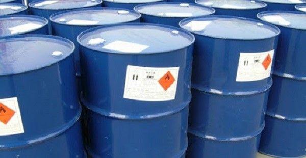 Cẩn thận khi mua hóa chất Butyl Cellosolve, tránh mua phải hàng giả, kém chất lượng