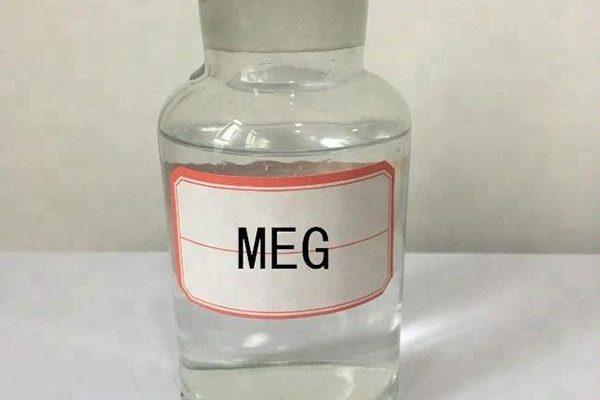 Mono Ethylene Glycol 1