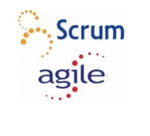 Agile Scrum 3
