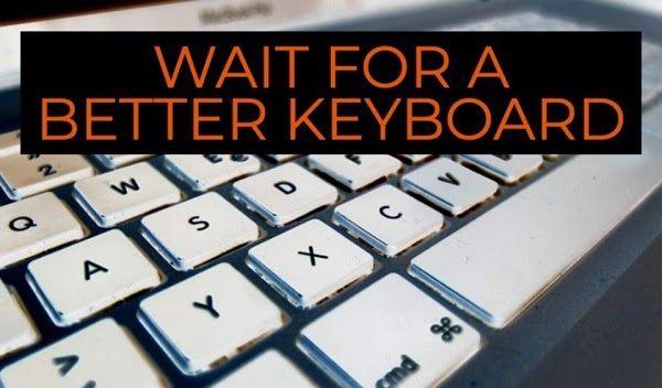 Macbook Pro 2020 2