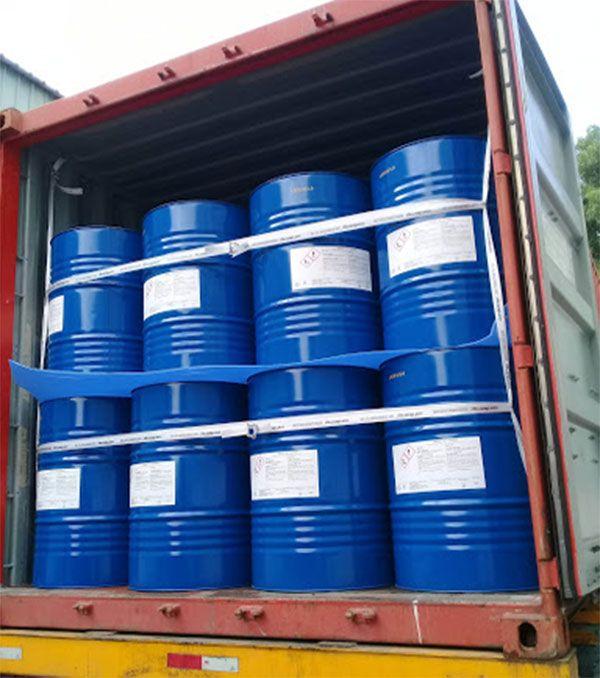 Hóa Chất Mono Ethylene Glycol được ứng dụng rất nhiều.
