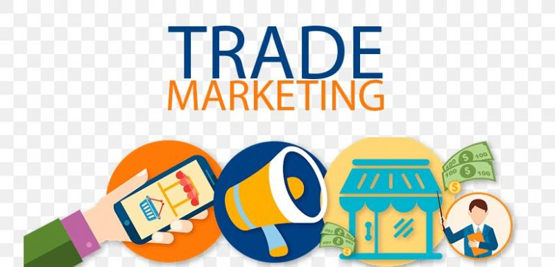 Trade Marketing 1
