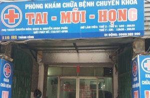 Noi Soi Tmh Cho Be O Dau Nnp