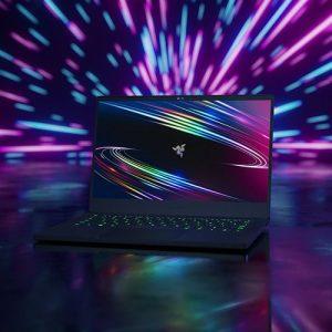 Laptop Chuyen Game Razer