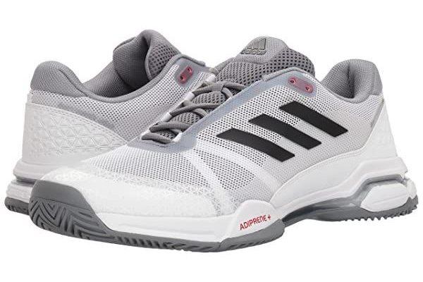 Mau Giay Tennis Adidas 2020 01 4