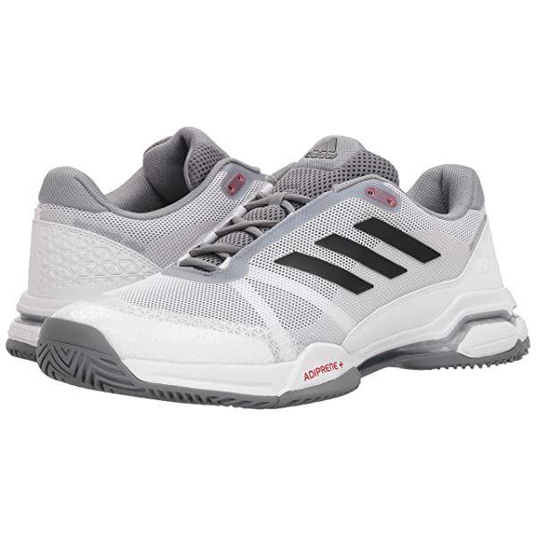 Mau Giay Tennis Adidas 2020 01