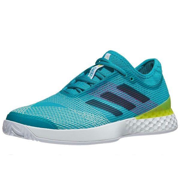 Mau Giay Tennis Adidas 2020 02