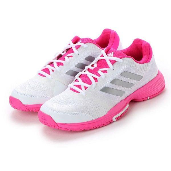 Mau Giay Tennis Adidas 2020 03
